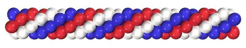 Как сделать арка из воздушных шаров?
